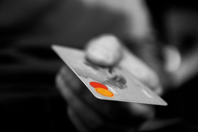 公共料金はクレジットカード払いの方がお得!?かどうか調べてみました