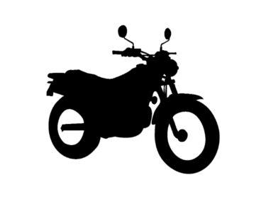 陸送の仕事でバイクの納車に行って起きたまさかの出来事の話